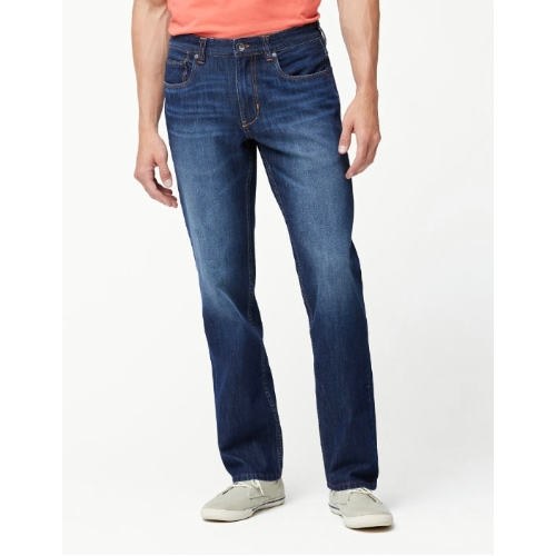 Tommy Bahama New Barbados Jean Thumbnail