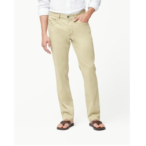 Tommy Bahama Boracay 5-Pocket Pants Thumbnail