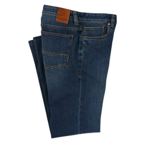 Tommy Bahama Antigua Cove Jeans Thumbnail