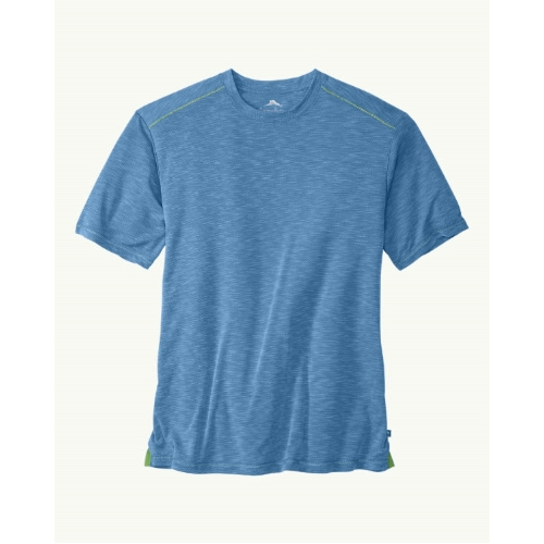 Tommy Bahama Paradise Around T-Shirt Thumbnail
