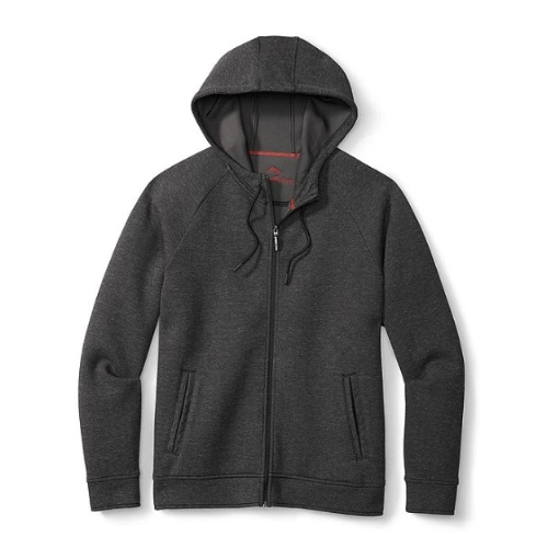 Tommy Bahama Hoodsport Jacket Thumbnail