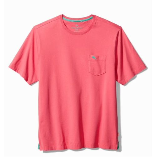 Tommy Bahama New Bali Skyline T-Shirt Thumbnail