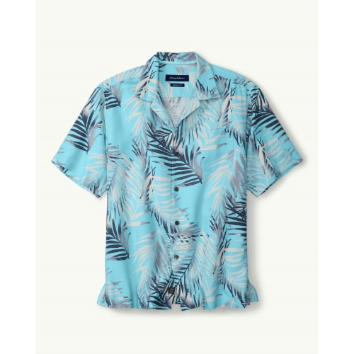 Tommy Bahama Beyond Fronds Camp Shirt Thumbnail