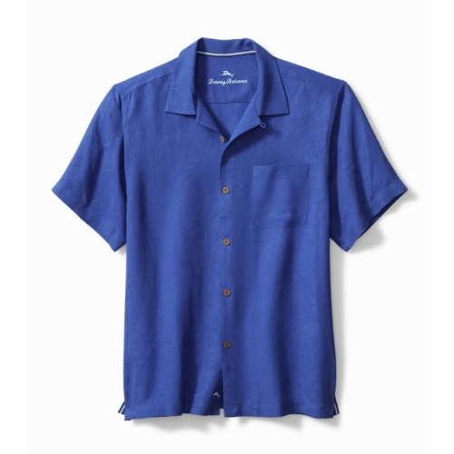 Tommy Bahama Tropic Isles Camp Shirt Thumbnail