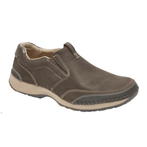 Rockport Lite Five Slip-On Thumbnail