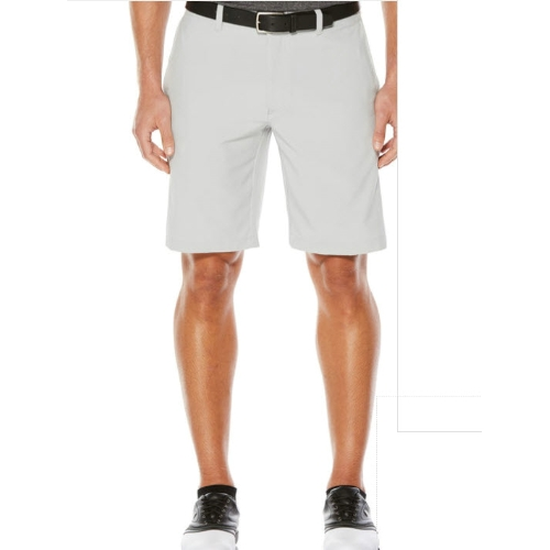 Callaway Opti-Stretch Flat Front Tech Short Thumbnail