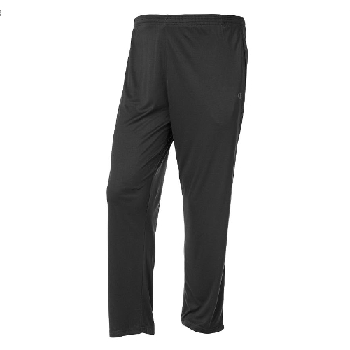 Champion Performance Pant Thumbnail