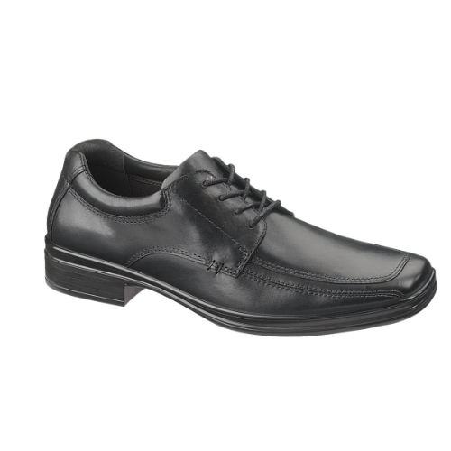 Hush Puppies Quatro Oxford Shoe Thumbnail