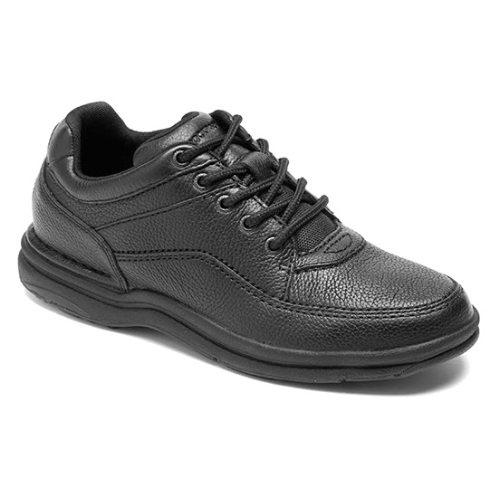 Rockport World Tour Men's Classic Thumbnail