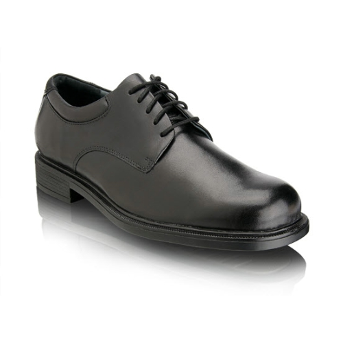 Rockport Margin Dress Shoe Thumbnail