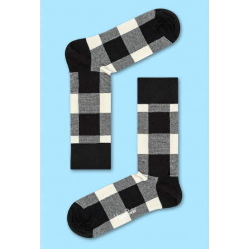 Happy Socks Lumberjack Sock Thumbnail