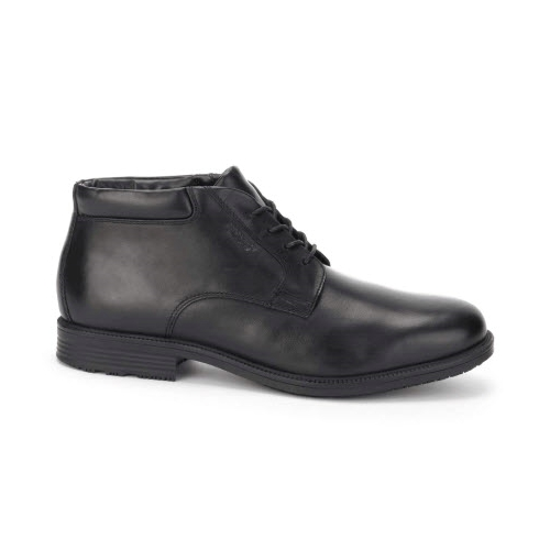 Rockport Waterproof Chukka Boot Thumbnail